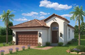 166 Bonnette Hunt Club Lane, Palm Beach Gardens, FL 33418