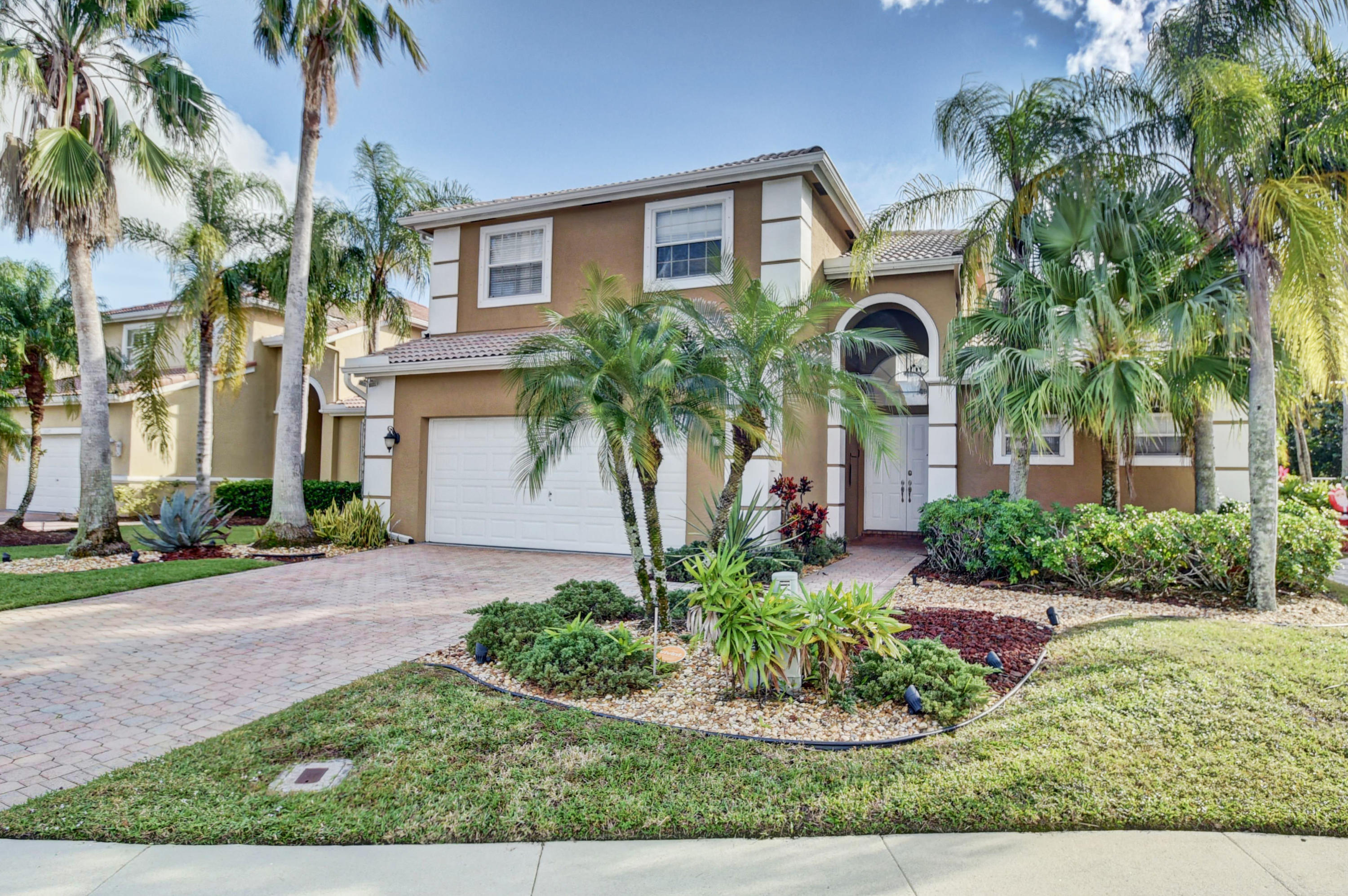 Photo of 11375 Sea Grass Circle, Boca Raton, FL 33498