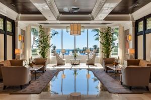 2700 N Ocean Drive, 306b, Riviera Beach, FL 33404