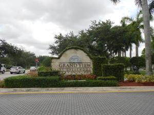 800 S Crestwood Court, 807, Royal Palm Beach, FL 33411