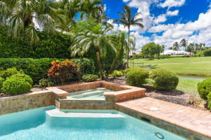 6891 Queenferry Circle Boca Raton FL 33496