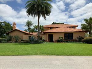Property for sale at 12010 N Lake Drive, Boynton Beach,  Florida 33436
