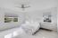 11971 Cypress Key Way, Royal Palm Beach, FL 33411