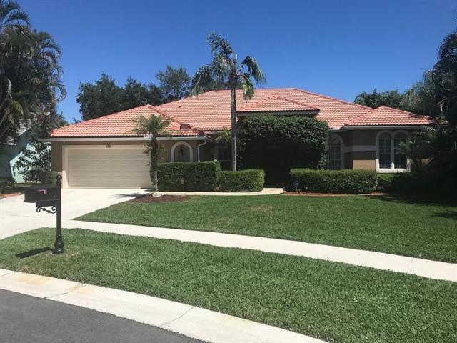 211 Shorewood Way Jupiter FL 33458