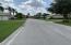 405 NW Dover Court, Port Saint Lucie, FL 34983