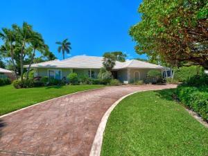 466 S Country Club Drive, Atlantis, FL 33462