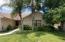 6217 Dania Street, Jupiter, FL 33458