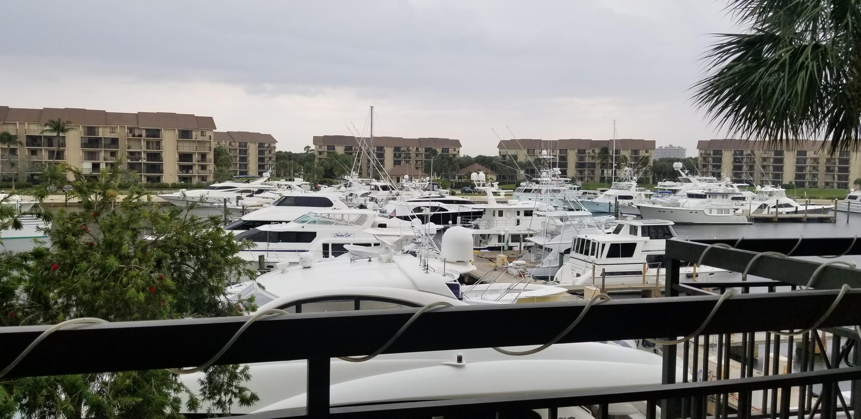 2501 Marina Isle Way Jupiter FL 33477