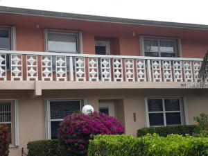 1421 NW 20th Avenue, 203, Delray Beach, FL 33445