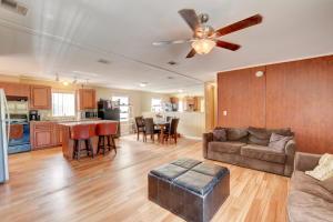 10139 Marlin Drive Boca Raton FL 33428
