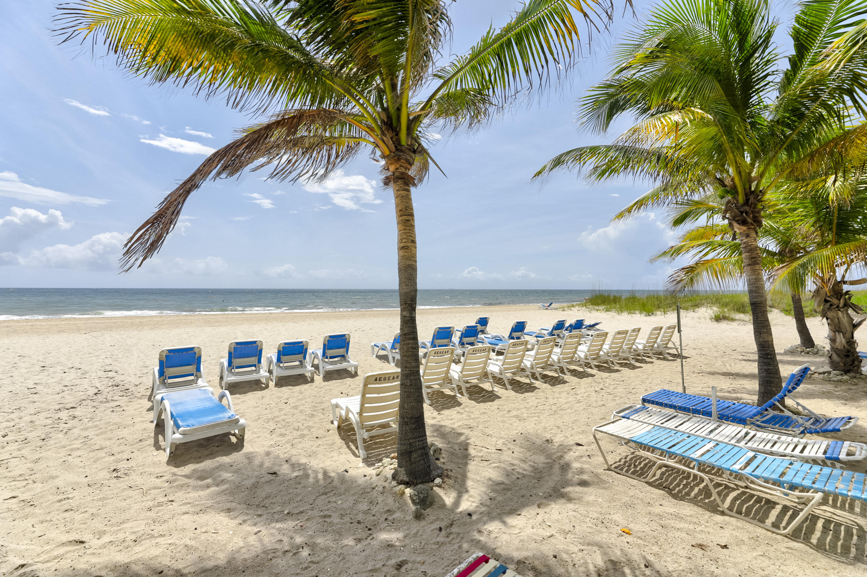 Photo of 1010 S Ocean Boulevard #1511, Pompano Beach, FL 33062