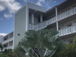 236 Southampton B, West Palm Beach, FL 33417