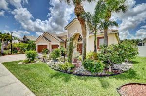 7272 Brunswick Circle, Boynton Beach, FL 33472