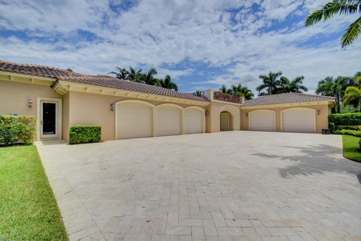 9501 Jagged Court, Delray Beach, Florida 33446, 6 Bedrooms Bedrooms, ,6.3 BathroomsBathrooms,Single Family,For Rent,STONE CREEK RANCH,Jagged,RX-10533686