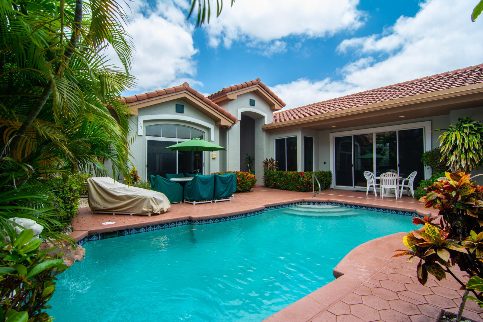 Photo of 6301 NW 23rd Street, Boca Raton, FL 33434