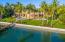 480 S Beach Road, Hobe Sound, FL 33455
