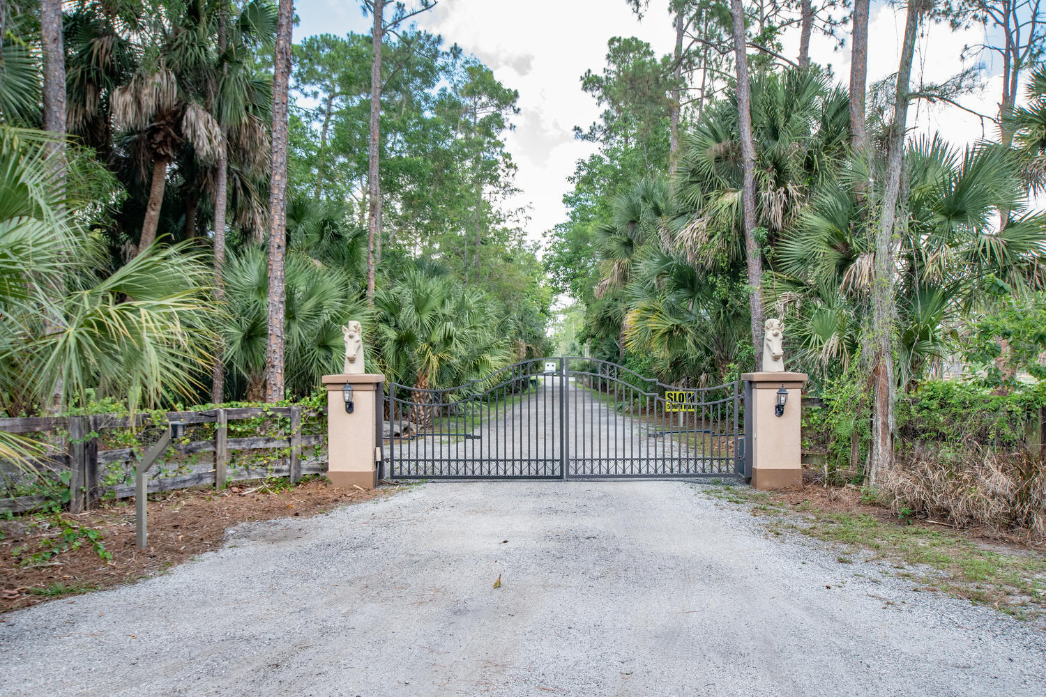 Loxahatchee- Florida 33470, 6 Bedrooms Bedrooms, ,5 BathroomsBathrooms,Residential,For Sale,Clydesdale,RX-10534184