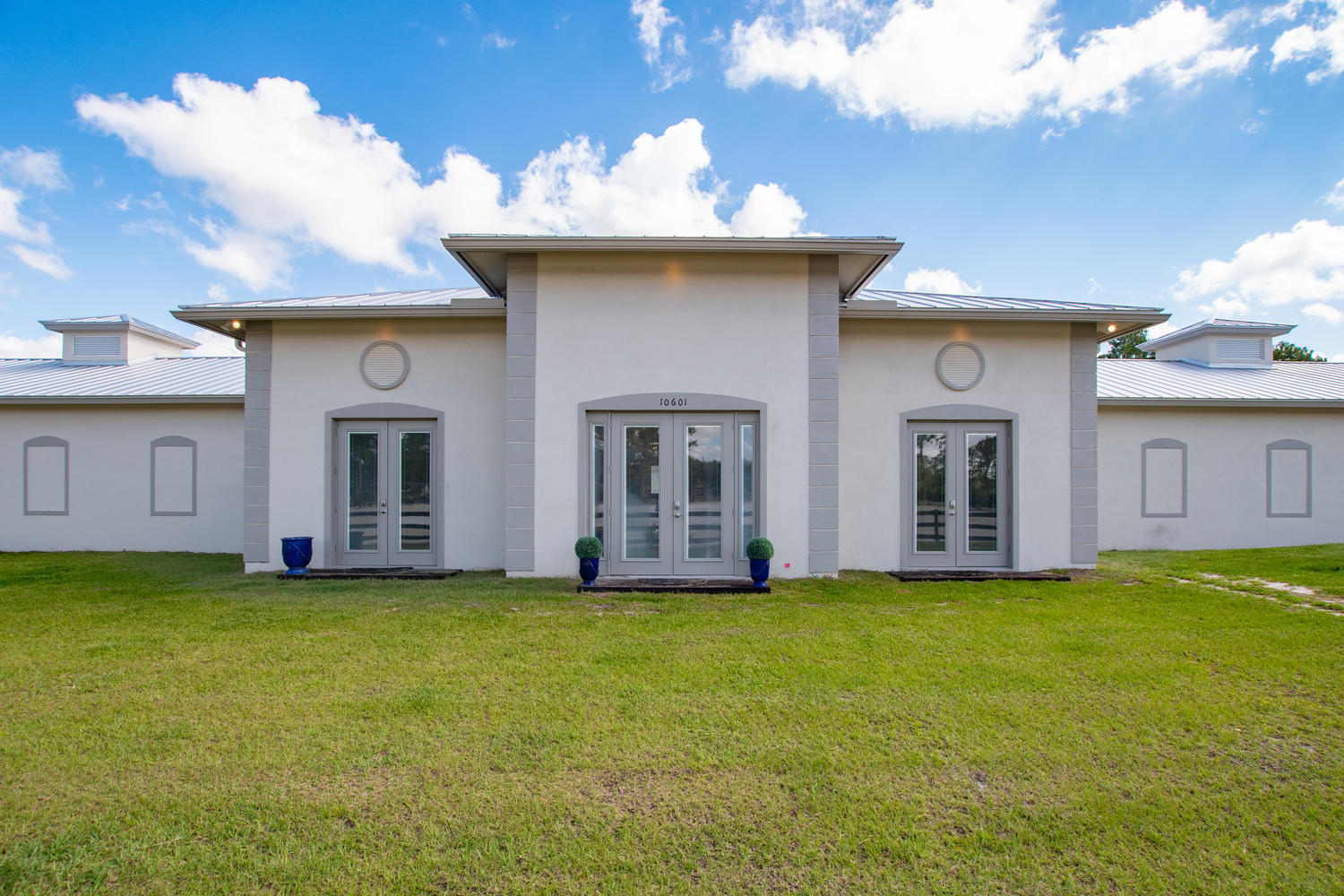 Lake Worth, Florida 33449, 3 Bedrooms Bedrooms, ,2.2 BathroomsBathrooms,Barn,For Rent,RX-10535523