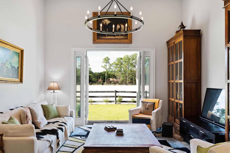 Lake Worth, Florida 33449, 3 Bedrooms Bedrooms, ,2.2 BathroomsBathrooms,Barn,For Rent,RX-10535523