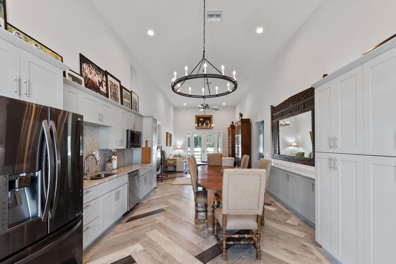 Lake Worth, Florida 33449, 7 Bedrooms Bedrooms, ,4.2 BathroomsBathrooms,Barn,For Rent,RX-10535523