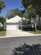 7 Wyndham Lane, Palm Beach Gardens, FL 33418