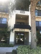 4903 Midtown Lane, 3214, Palm Beach Gardens, FL 33418
