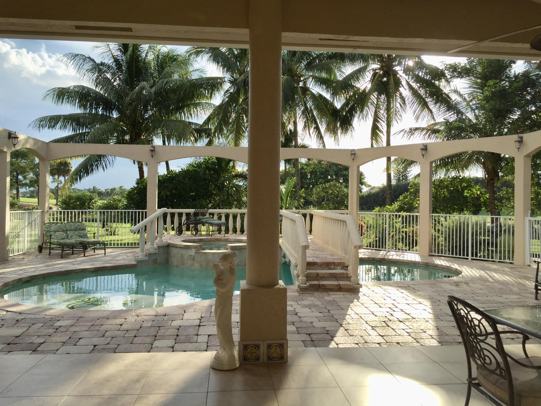 15000 Oatland Court, Wellington, Florida 33414, 4 Bedrooms Bedrooms, ,3.1 BathroomsBathrooms,Single Family,For Rent,Oatland,1,RX-10534433