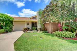 7745 Stanway Place Boca Raton FL 33433
