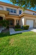 1828 Sandhill Crane Drive, 1, Fort Pierce, FL 34982