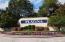 5234 Europa Drive, H, Boynton Beach, FL 33437