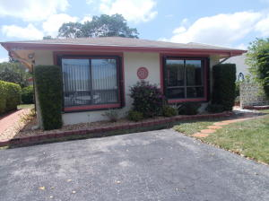 7495 Ace Road E, Lake Worth, FL 33467