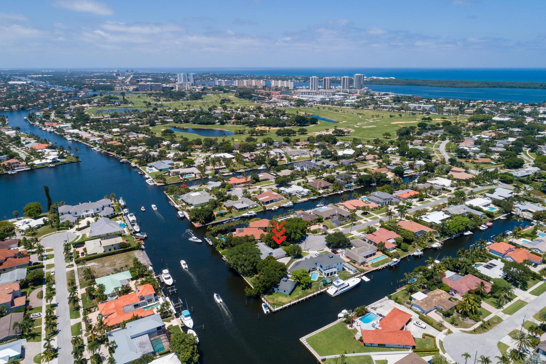 654 Riverside Road, North Palm Beach, Florida 33408, ,Land,For Sale,Riverside,RX-10534586