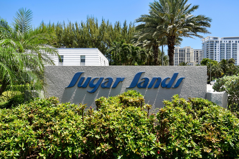 Photo of 1170 Sugar Sands Boulevard #405, Singer Island, FL 33404