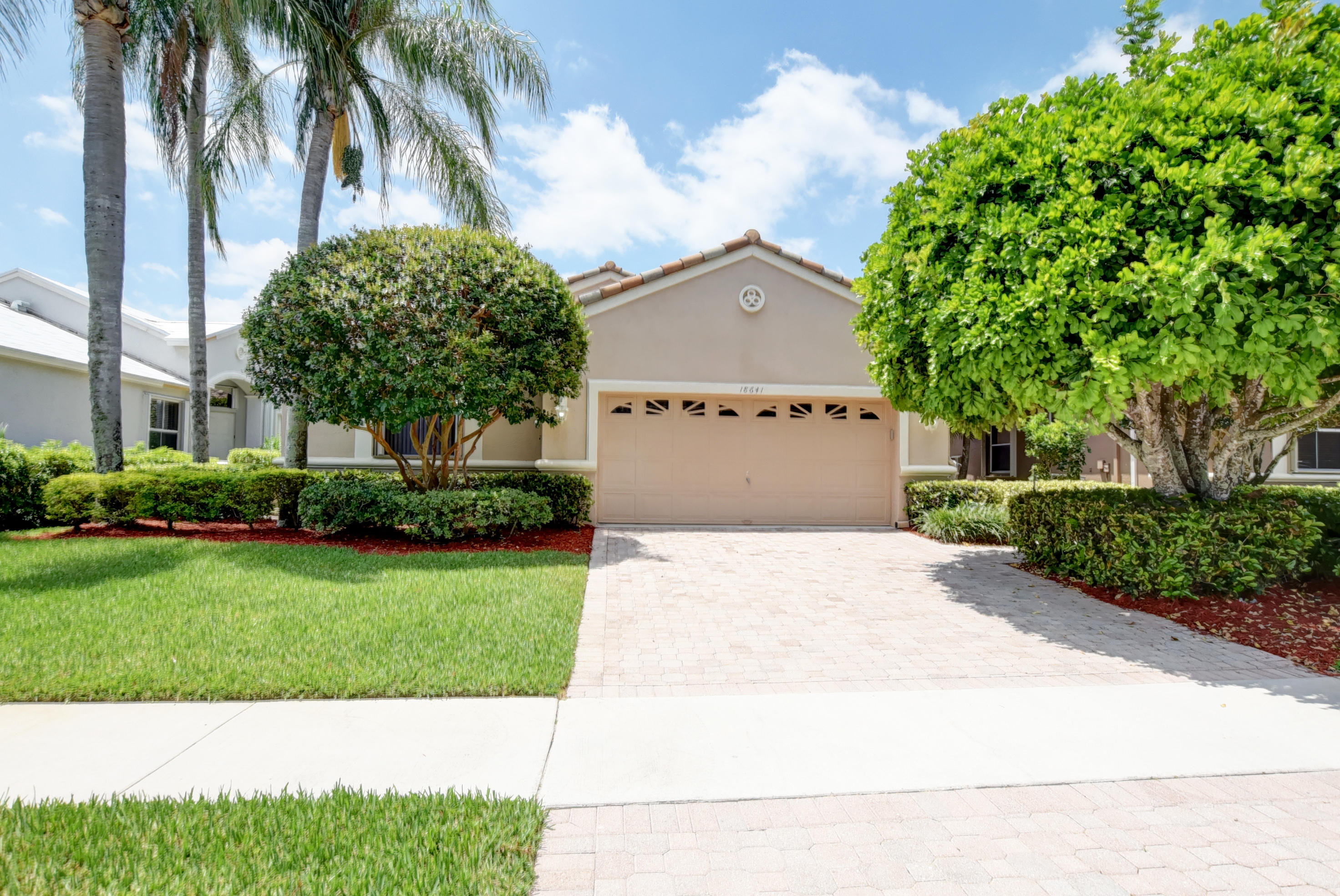 Photo of 18641 Sea Turtle Lane, Boca Raton, FL 33498