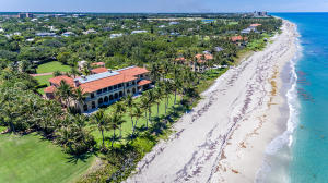 Property for sale at 12088 Banyan Road, North Palm Beach,  Florida 33408