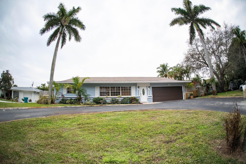 726 27th Terrace, Boynton Beach, Florida 33435, 3 Bedrooms Bedrooms, ,2 BathroomsBathrooms,Single Family,For Rent,27th,RX-10534895