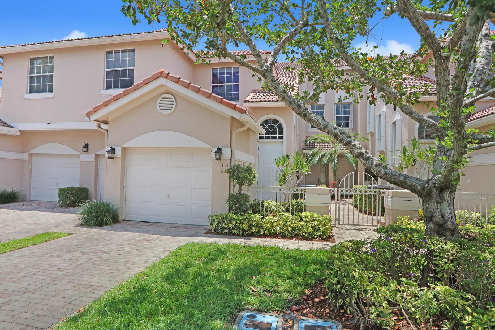 6592 Villa Sonrisa Drive #1021 Boca Raton, FL 33433
