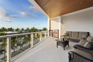 1000 S Ocean Boulevard, 308, Boca Raton, FL 33432