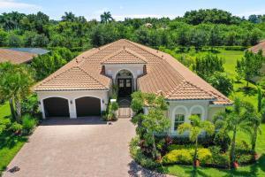 7780 Arbor Crest Way, Palm Beach Gardens, FL 33412