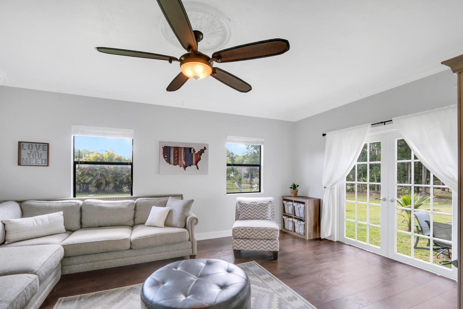 16676 123rd Terrace N, Jupiter, FL 33478