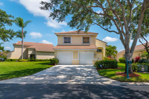 6299 Grand Cypress Circle, Lake Worth, FL 33463
