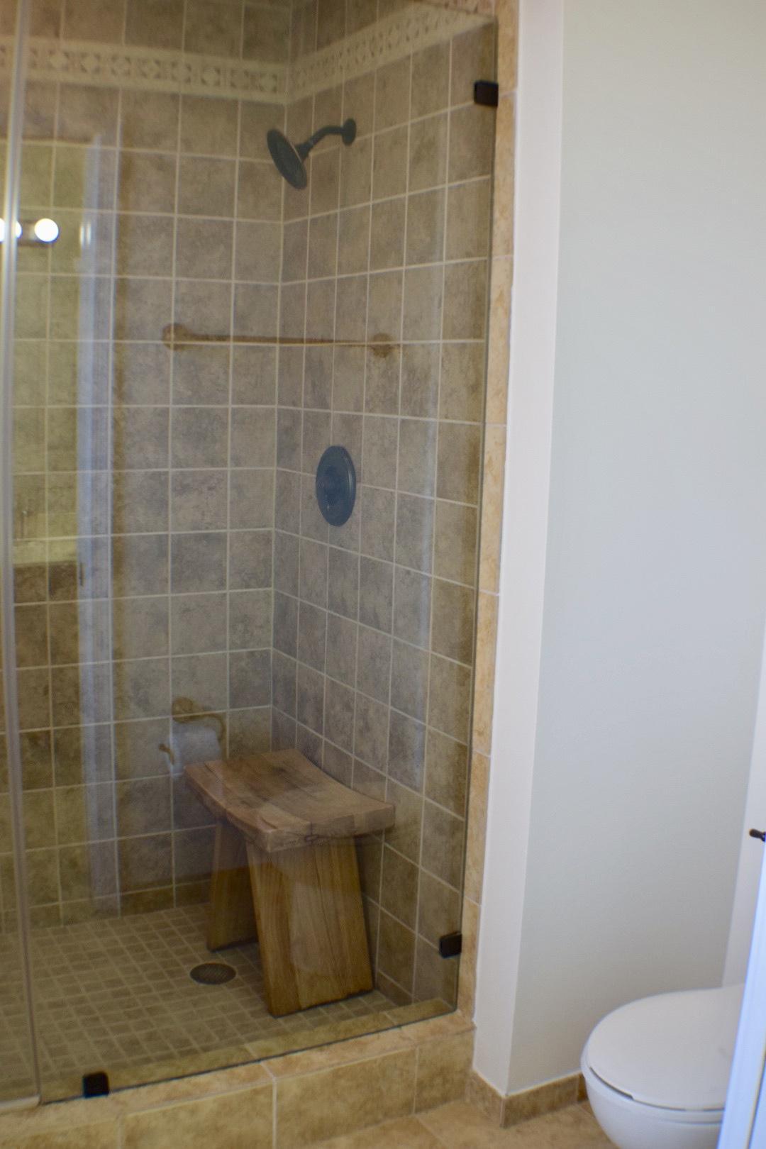 Wellington- Florida 33414, 1 Bedroom Bedrooms, ,1 BathroomBathrooms,Rental,For Rent,Club,RX-10534366