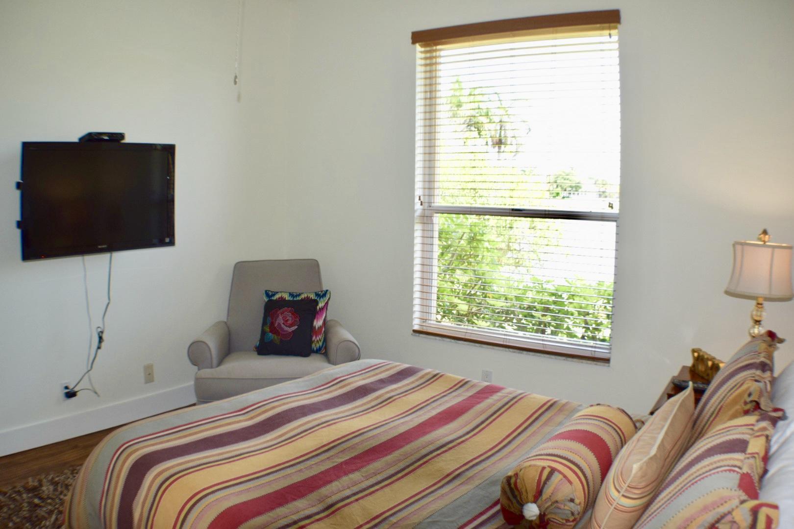 Wellington- Florida 33414, 1 Bedroom Bedrooms, ,1 BathroomBathrooms,Rental,For Rent,Club,RX-10534370