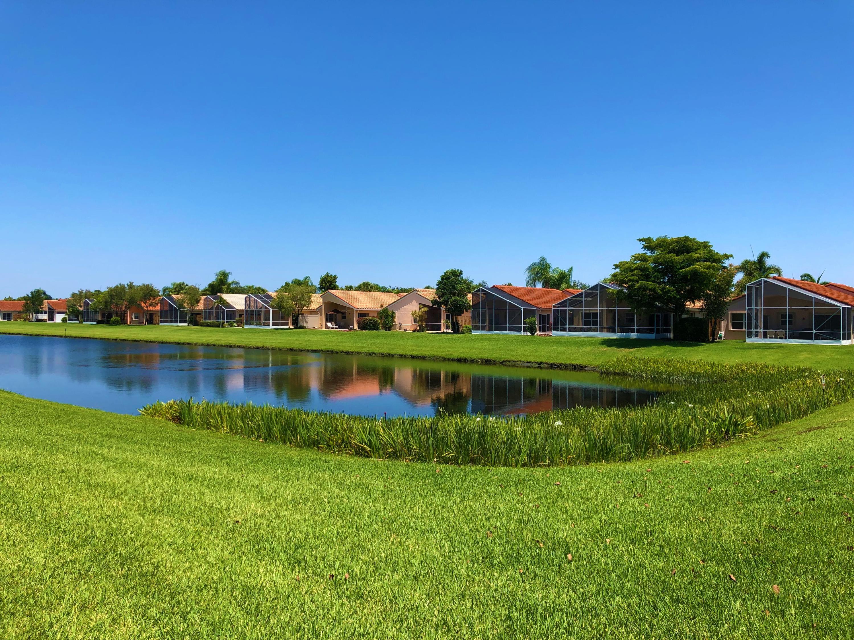 5069 Pelican Cove Drive