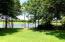 9404 Briarcliff Trace, Port Saint Lucie, FL 34986