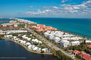 450 S Ocean Boulevard, 305c, Manalapan, FL 33462