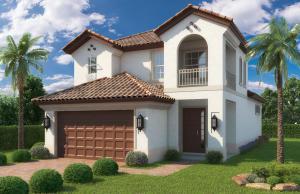 157 Bonnette Hunt Club Lane, Palm Beach Gardens, FL 33418