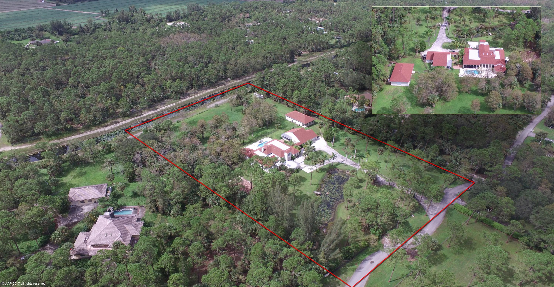 Loxahatchee, Florida 33470, 4 Bedrooms Bedrooms, ,4 BathroomsBathrooms,Residential,For Sale,Stallion,RX-10534855
