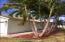 131 Pennock Landing Circle, Jupiter, FL 33458