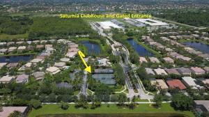 11792 Bayfield Drive Boca Raton FL 33498